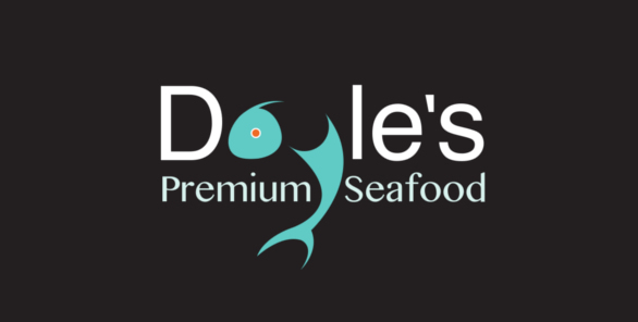 Doyles Sea Food